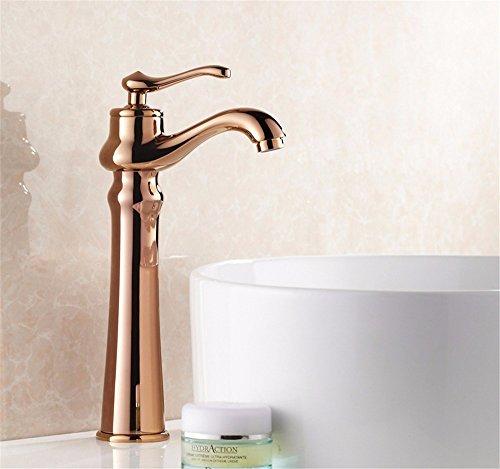 bzzhen-grifos-lavabo-doble-base-ceramica-caliente-y-fria-de-oro-europea