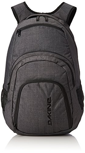 Dakine Street Packs Laptoprucksack Backpack Campus 33L carbon