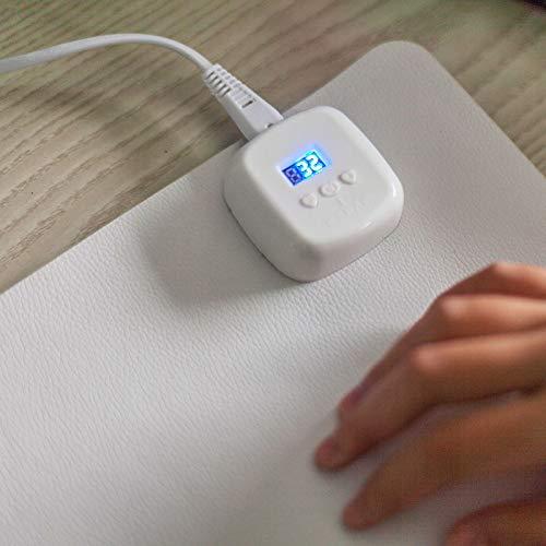 Zoom IMG-1 grande pad per mouse da