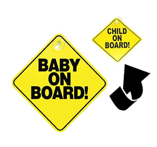reversible-child-baby-on-board-sign-w-suction-cup