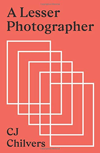 A Lesser Photographer: Escape the Gear Trap and Focus on What Matters por CJ Chilvers