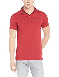 Steal Deal : Upto 75% Off On Ruggers Clothing T-Shirts ,Trouser Shirts For Men's low price image 6