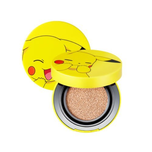 tony-moly-pikachu-mini-cover-cushion-spf50-pa-make-up-base-con-olio-di-argan-con-effetto-anti-rughe-
