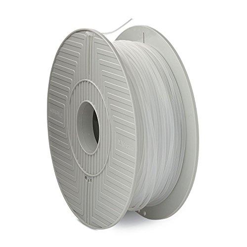 Filament Verbatim 55951 PP (polypropylène) 2.85 mm Transparent 500 g