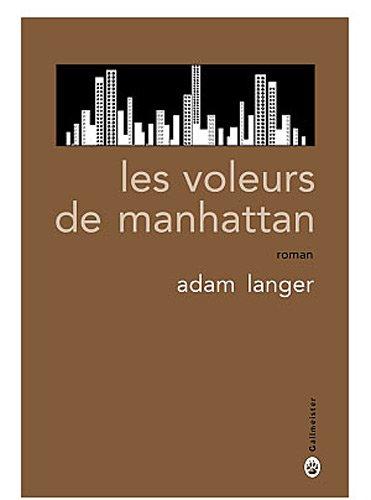 "<a href=""/node/20733"">Les voleurs de Manhattan</a>"