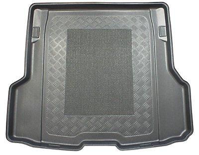 OPPL 80009198 Kofferraumwanne Autowanne mit Antirutschmatte