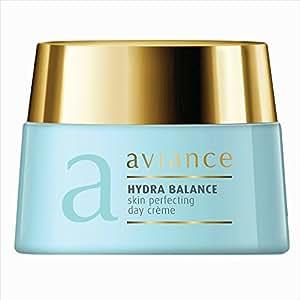 Aviance Hydra Balance Skin Perfecting Day Cream, 40g
