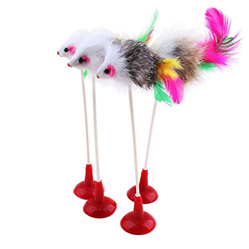 vanker-caliente-divertido-de-la-pluma-del-animal-domstico-ratn-falso-inferior-del-lechn-del-gato-gat