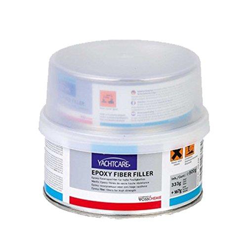 soloplast-148619-mastic-epoxy-arme-de-remplissage