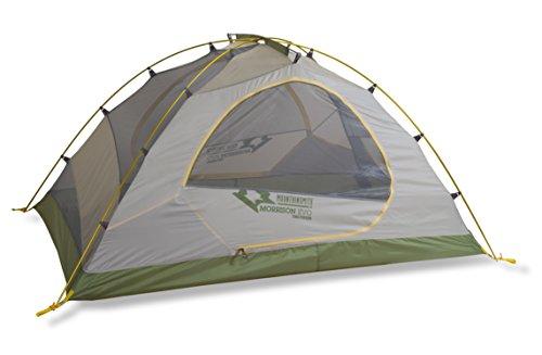 mountainsmith-morrison-evo-2-person-3-season-tent-cactus-green