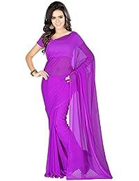 Muta Fashions Saree (_Free Size)