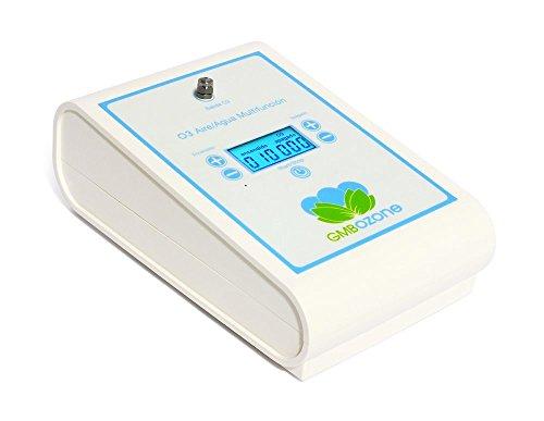 gmb-ozone-purificador-aire-agua-de-ozono-generador-de-ozono-para-eliminar-olores-bacterias-hongos-et