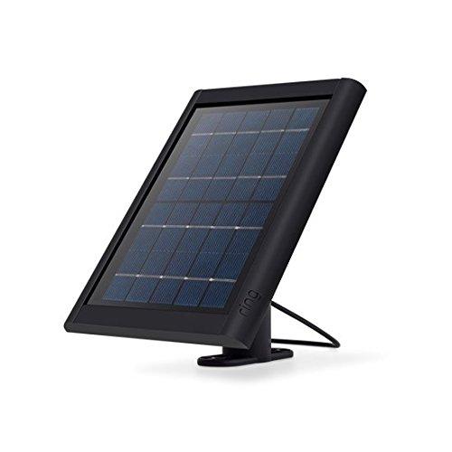 Ring 8ASPS6-0EU0 Solar Panel - Stromversorgung für Stick Up Cam -