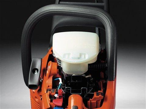 husqvarna-motosierra-a-gasolina-135-4