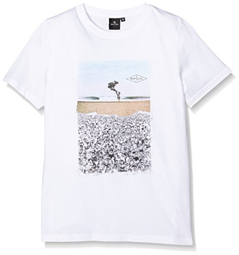 rip-curl-good-day-bad-day-t-shirt-garcon-blanc-fr-12-ans-taille-fabricant-12