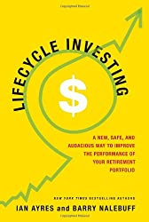 The Lifecycle Investor
