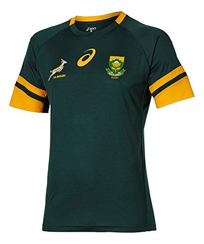 asics-saoedafrika-springboks-fan-t-shirt-gra-1-4-n-xl
