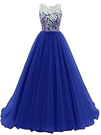 Prom dresses stores near me