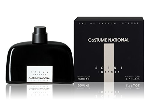 Costume National Scent intense  natural