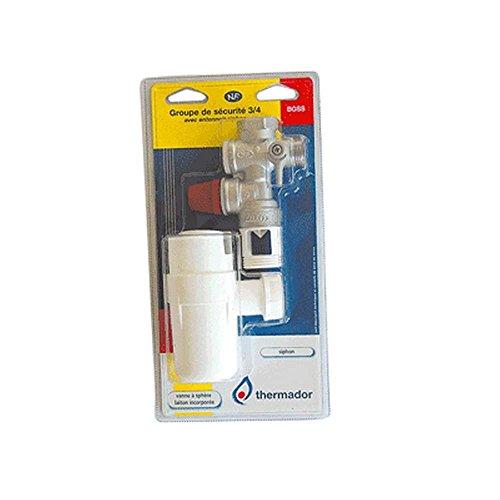 thermador-pack-gruppo-di-sicurezza-diritto-7-bar-3-4-in-ottone-cromato-sifone