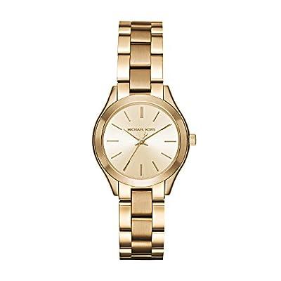 Reloj Michael Kors para Mujer MK3512