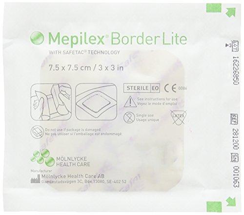 mepilex-border-lite-schaumverband-75-x-75-cm-5-sta-1-4-ck