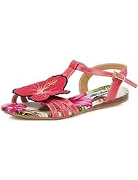 Suchergebnis auf für: Tiki 20 50 EUR: Schuhe