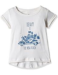 Upto 50% Off On Kidswear GIMI & JONY Men's Round Neck T-Shirt low price image 13