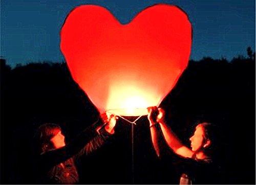 domire-confezione-da-10-lanterne-volanti-cinese-tradizionale-lanterne-volanti-fascio-10-x-red-heart