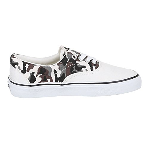 Ital-Design, Sneaker donna (Varios Colores - Weiß Multi)