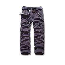 a33bfc4a794f tuta da uomo perdono grandi cantieri del commercio estero maschio pantaloni  pantaloni moda casual all aperto di Xie