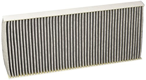 Mann-Filter-CUK3554-Filter-Innenraumluft-adsotop