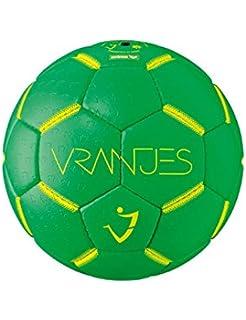 Erima Unisex-Jugend Vranjes Handball