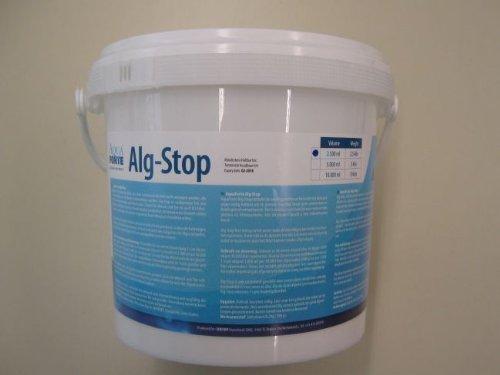 alg-stop-fadenalgenvernichter-50kg-eimer-137000-liter