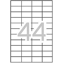 Apli 002027 - Imprimante multifonction
