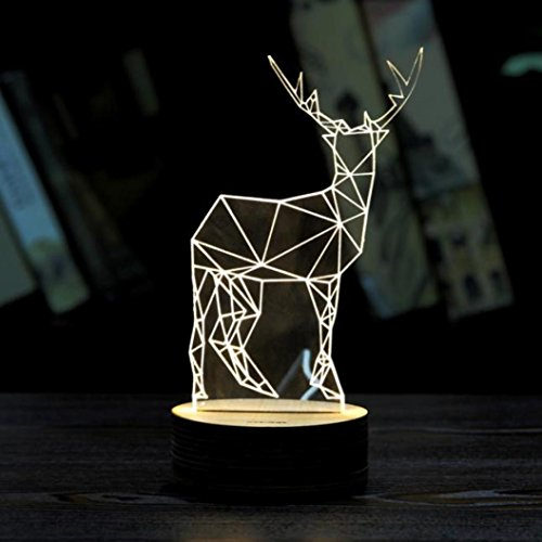 transer-unique-xmas-deer-3d-lightinghome-decor-led-table-lampeffects-optical-illusion-night-lights-g