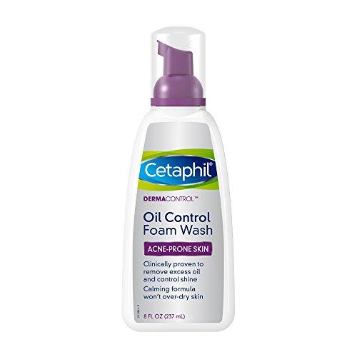 cetaphil-per-olio-pulizia-corpo-con-schiuma