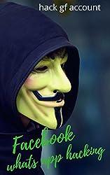 Social media hacking: Hack Facebook,what's app,instagram,twitter accounts