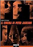 Il cinema di Peter Jackson