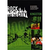 Rock and the city - Kingston
