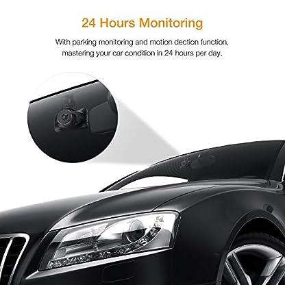 APEMAN-Full-HD-1080P-Dashcam-Autokamera-Video-Recorder-mit-170-Weitwinkelobjektiv-3-Zoll-LCD-Bildschirm-WDR-Bewegungserkennung-Parkmonitor-Loop-Aufnahme-Nachtsicht-und-G-Sensor