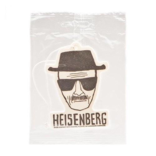 Heisenberg-Air-Freshener-inspired-by-Breaking-Bad
