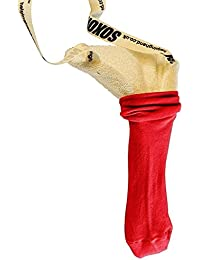 Soxon™ Calzador oficial para calcetines y medias