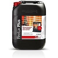 Firelux Plus 20l Petroleum für Zibro Öfen