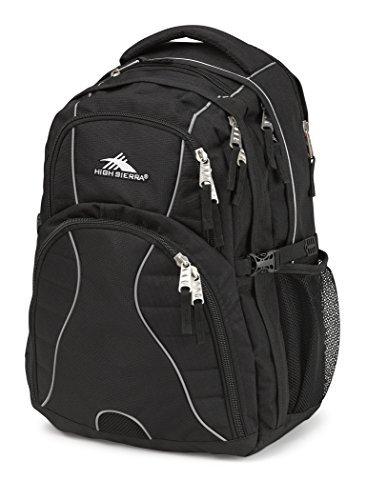 high-sierra-swerve-backpack-black-by-high-sierra