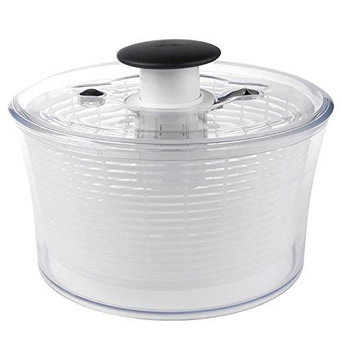 oxo-1351680uk-centrifuga-plastica-trasparente