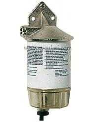 Filtre essence Cod: 17.664.00europump