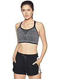 Marks & Spencer Full Cup Sports Bra