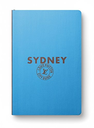 Descargar Libro City Guide Sydney (version française) de Collectif