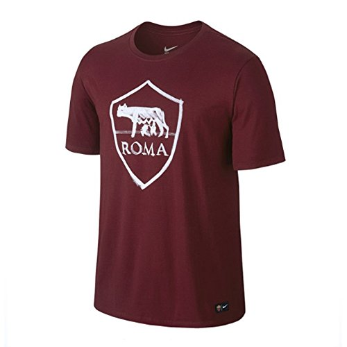 nike-roma-crest-tee-t-shirt-as-roma-line-for-men-size-m-colour-red